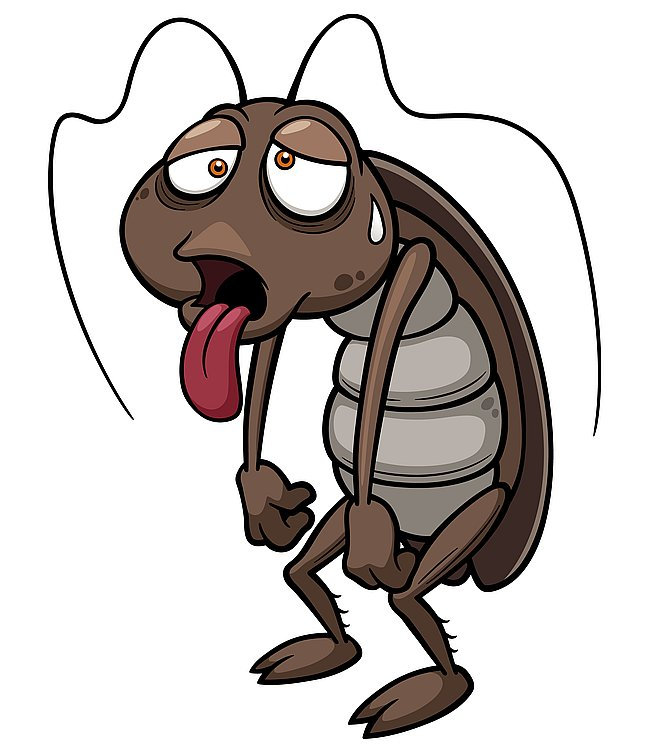 tired-bug-large